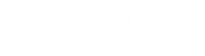 Centric Health Surgical